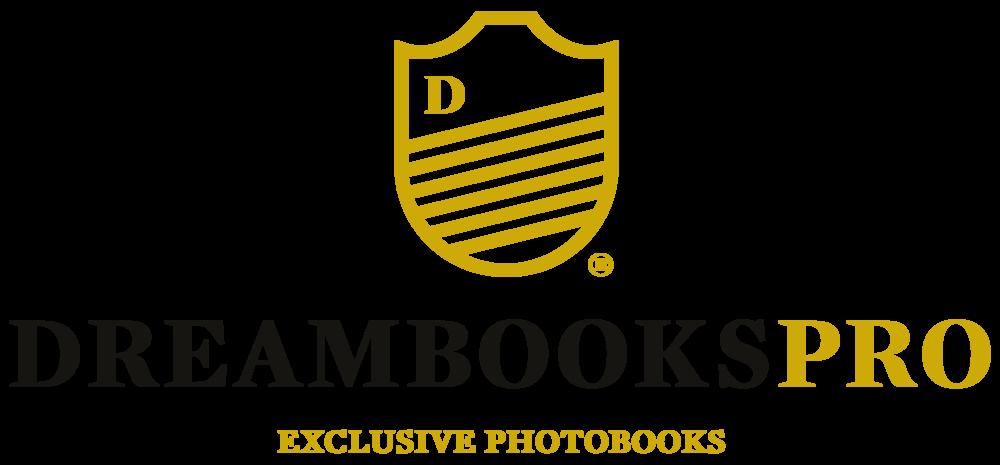 Logo Dreambookspro.png