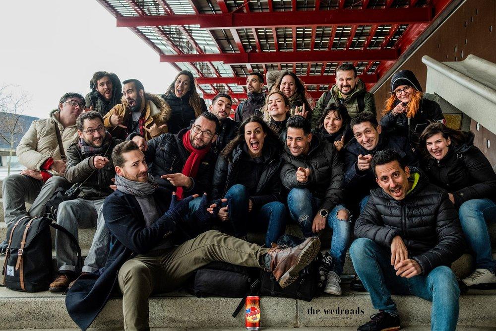 workshop-fotografia-bodas-barcelona-wedroads-refresco.jpg