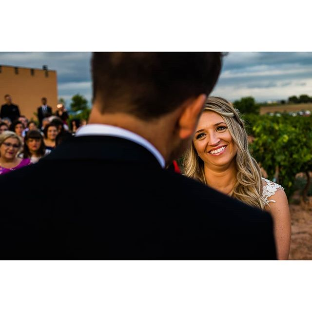 Emotions @fotografiavictorlinares - www.thewedroads.com - #love #moment #family #weddingday #bride #bridal #dress #bridaldreams #dressbridalmaids #weddinglove #weddingart #weddingmoments #weddingswithlove #weddingdays #lovefamily #thewedroads #weddingspain #photographers #details #people #barcelona #weddingbarcelona #monday