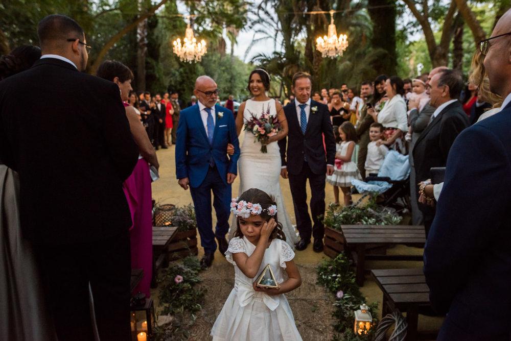 wedroads-boda-hacienda-santa-rosa-cordoba-punzano-fotografia-bodas-barcelona-girona-weddings-destination-09.jpg