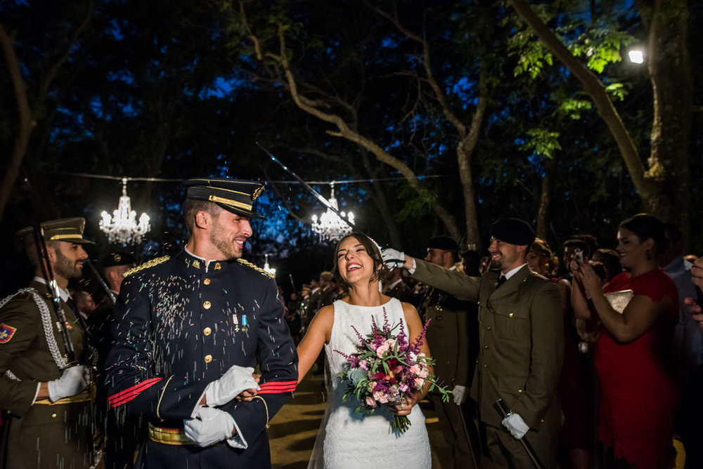 wedroads-boda-hacienda-santa-rosa-cordoba-punzano-fotografia-bodas-barcelona-girona-weddings-destination-11.jpg