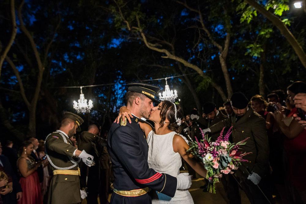 wedroads-boda-hacienda-santa-rosa-cordoba-punzano-fotografia-bodas-barcelona-girona-weddings-destination-12.jpg