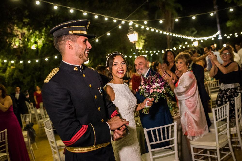 wedroads-boda-hacienda-santa-rosa-cordoba-punzano-fotografia-bodas-barcelona-girona-weddings-destination-16.jpg