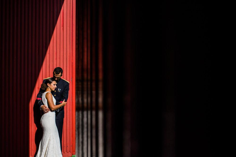 wedroads-boda-hacienda-santa-rosa-cordoba-punzano-fotografia-bodas-barcelona-girona-weddings-destination-21.jpg