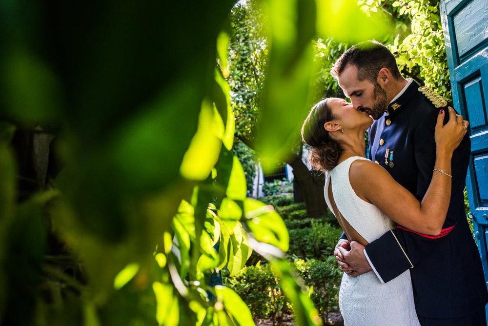 wedroads-boda-hacienda-santa-rosa-cordoba-punzano-fotografia-bodas-barcelona-girona-weddings-destination-25.jpg