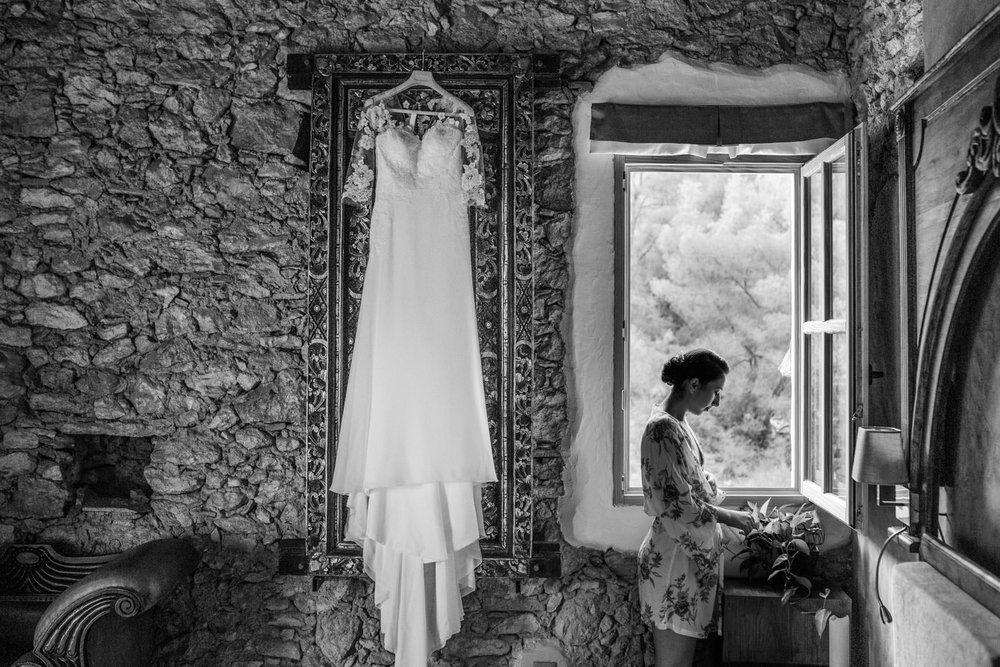 Wedroads-Almirall-Font-sitges-marbella-engagement-Rafael-Torres-fotografo-bodas-sevilla-madrid-barcelona-wedding-photographer--11.jpg