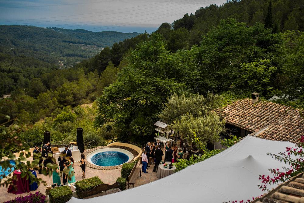 Wedroads-Almirall-Font-sitges-marbella-engagement-Rafael-Torres-fotografo-bodas-sevilla-madrid-barcelona-wedding-photographer--20.jpg