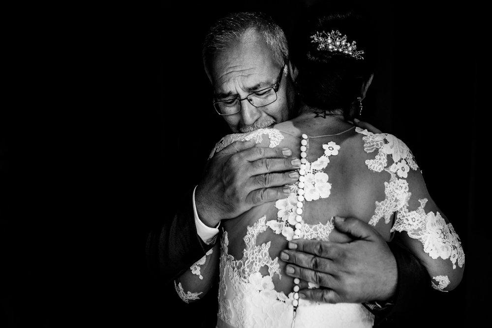 Wedroads-Almirall-Font-sitges-marbella-engagement-Rafael-Torres-fotografo-bodas-sevilla-madrid-barcelona-wedding-photographer--26.jpg