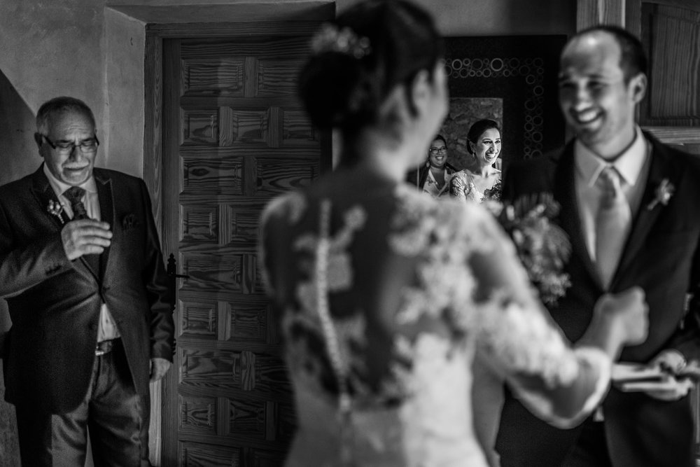 Wedroads-Almirall-Font-sitges-marbella-engagement-Rafael-Torres-fotografo-bodas-sevilla-madrid-barcelona-wedding-photographer--28.jpg