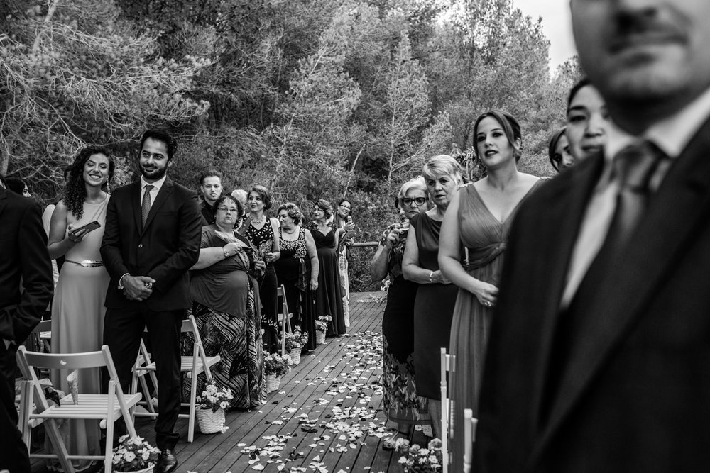 Wedroads-Almirall-Font-sitges-marbella-engagement-Rafael-Torres-fotografo-bodas-sevilla-madrid-barcelona-wedding-photographer--32.jpg