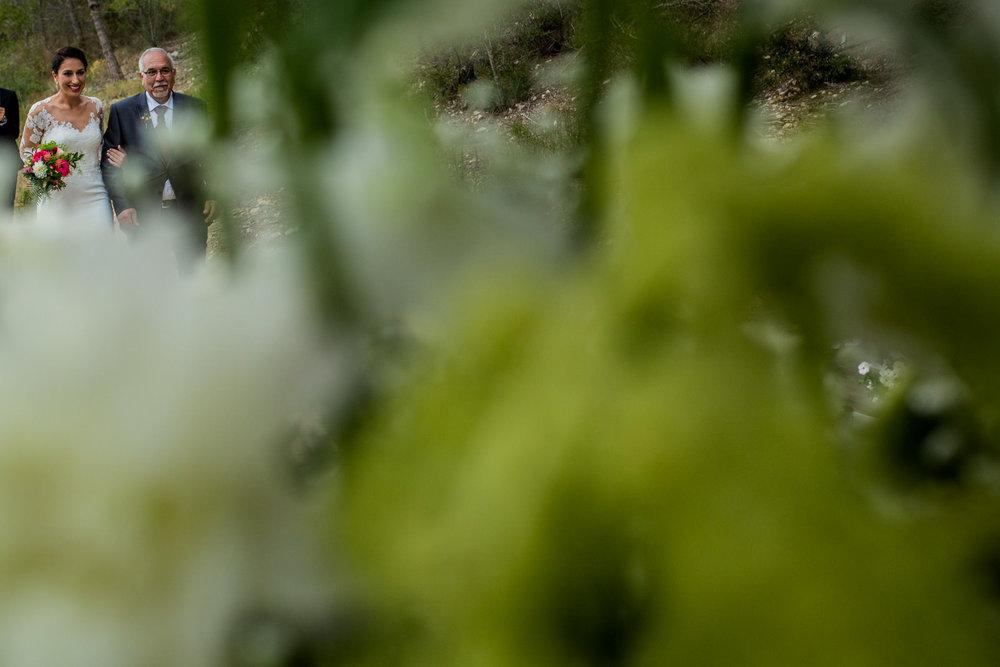 Wedroads-Almirall-Font-sitges-marbella-engagement-Rafael-Torres-fotografo-bodas-sevilla-madrid-barcelona-wedding-photographer--33.jpg