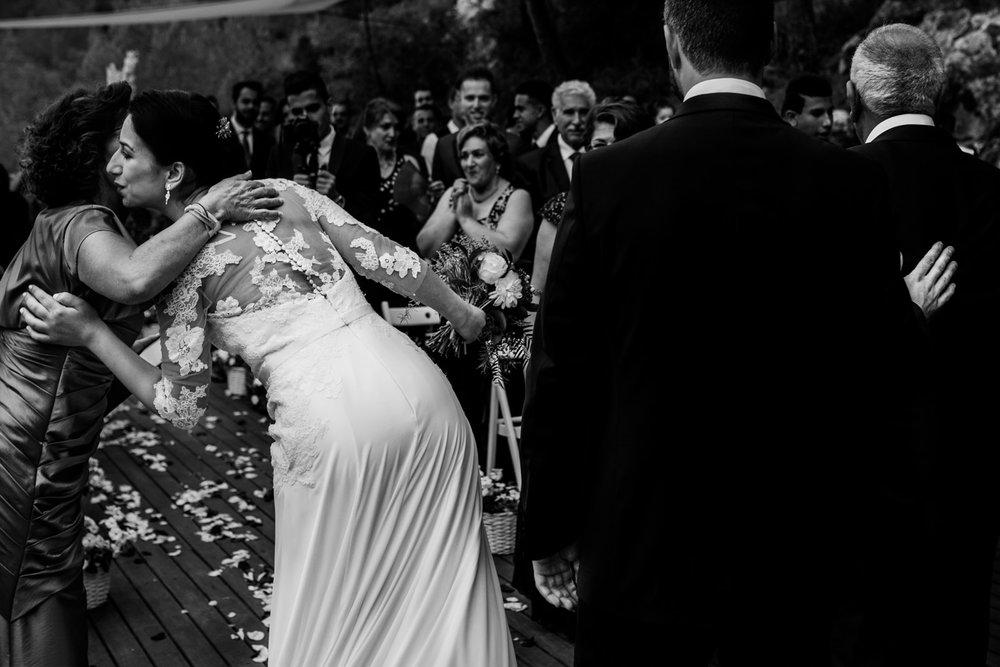Wedroads-Almirall-Font-sitges-marbella-engagement-Rafael-Torres-fotografo-bodas-sevilla-madrid-barcelona-wedding-photographer--35.jpg