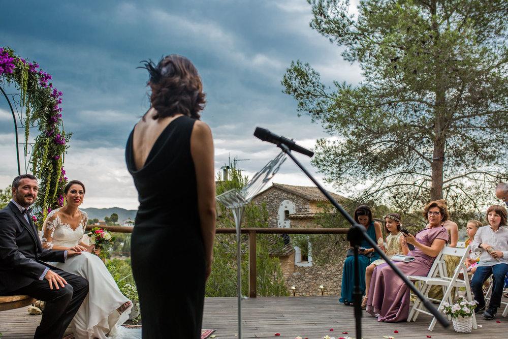 Wedroads-Almirall-Font-sitges-marbella-engagement-Rafael-Torres-fotografo-bodas-sevilla-madrid-barcelona-wedding-photographer--36.jpg