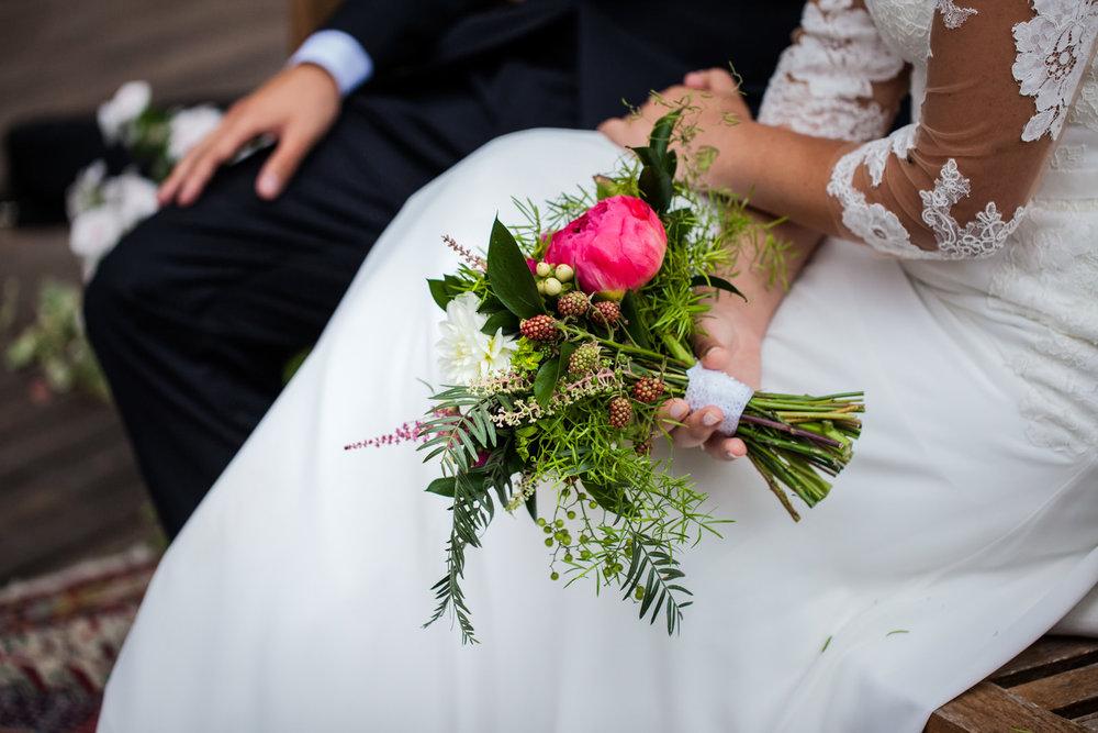 Wedroads-Almirall-Font-sitges-marbella-engagement-Rafael-Torres-fotografo-bodas-sevilla-madrid-barcelona-wedding-photographer--44.jpg