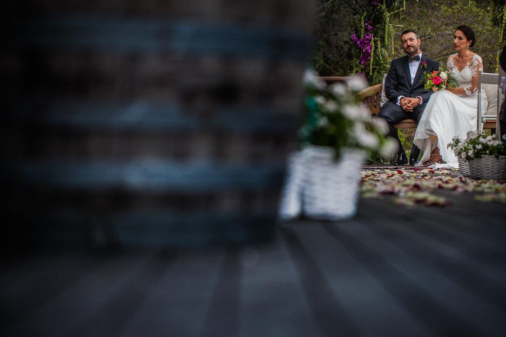 Wedroads-Almirall-Font-sitges-marbella-engagement-Rafael-Torres-fotografo-bodas-sevilla-madrid-barcelona-wedding-photographer--47.jpg