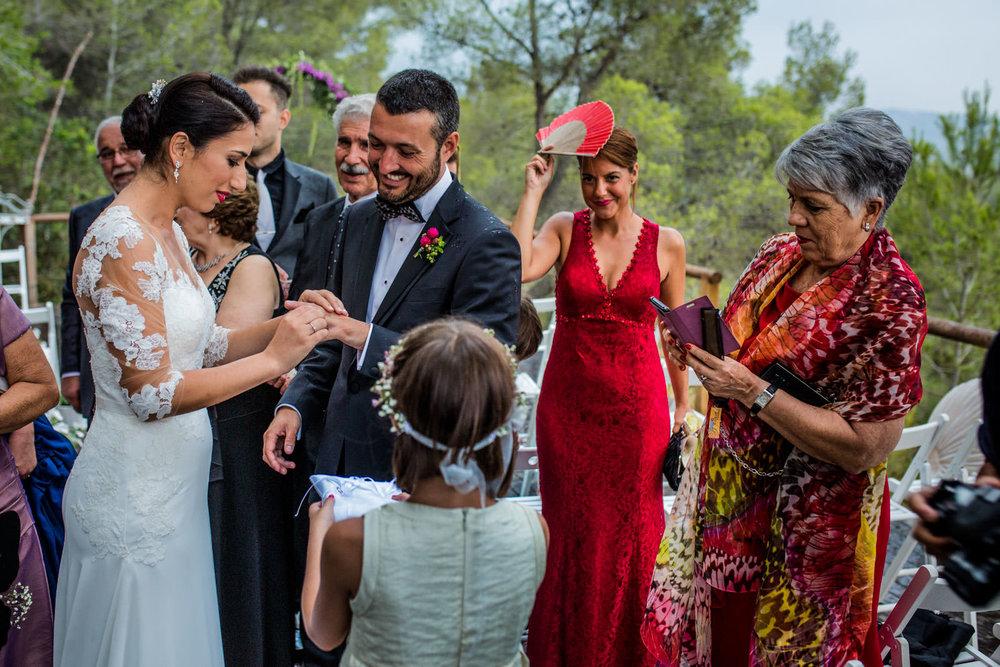 Wedroads-Almirall-Font-sitges-marbella-engagement-Rafael-Torres-fotografo-bodas-sevilla-madrid-barcelona-wedding-photographer--49.jpg