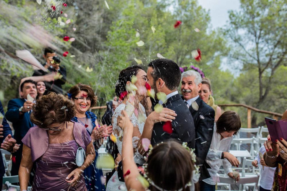 Wedroads-Almirall-Font-sitges-marbella-engagement-Rafael-Torres-fotografo-bodas-sevilla-madrid-barcelona-wedding-photographer--50.jpg