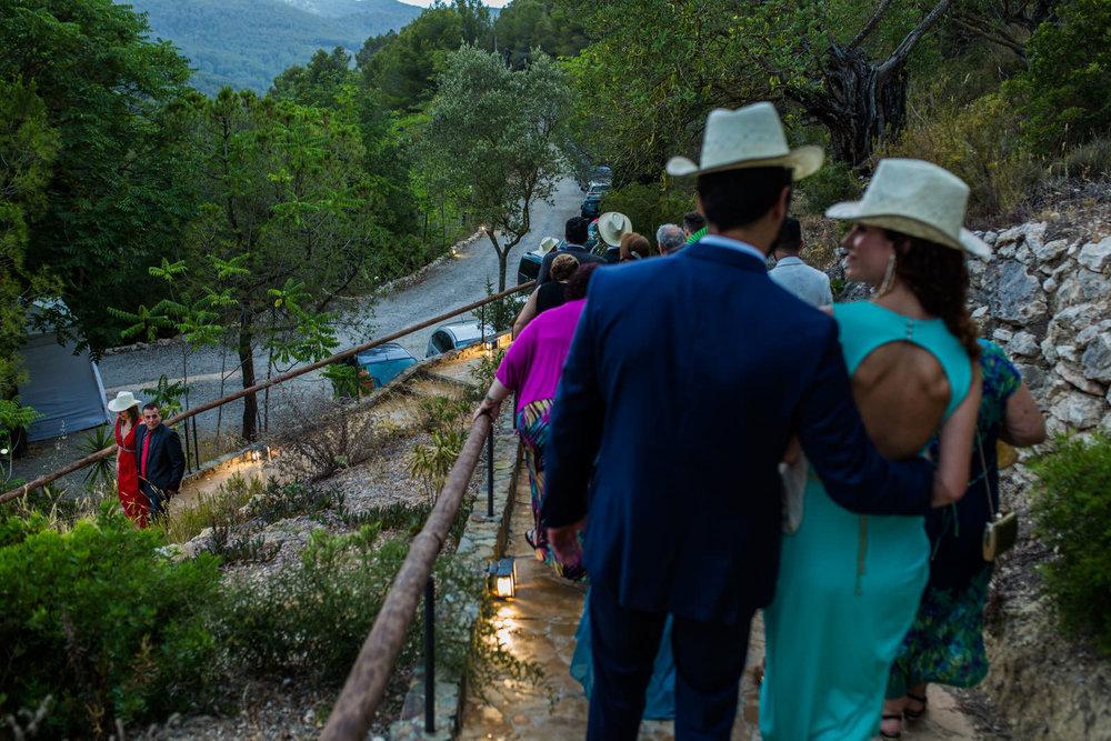 Wedroads-Almirall-Font-sitges-marbella-engagement-Rafael-Torres-fotografo-bodas-sevilla-madrid-barcelona-wedding-photographer--54.jpg