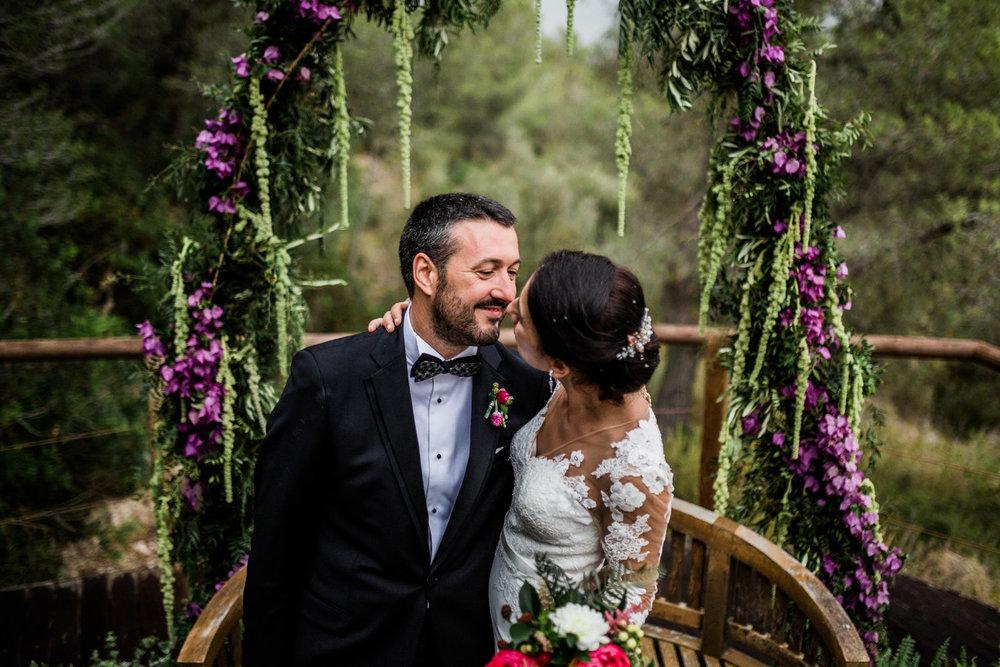 Wedroads-Almirall-Font-sitges-marbella-engagement-Rafael-Torres-fotografo-bodas-sevilla-madrid-barcelona-wedding-photographer--56.jpg