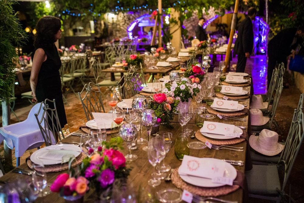 Wedroads-Almirall-Font-sitges-marbella-engagement-Rafael-Torres-fotografo-bodas-sevilla-madrid-barcelona-wedding-photographer--67.jpg
