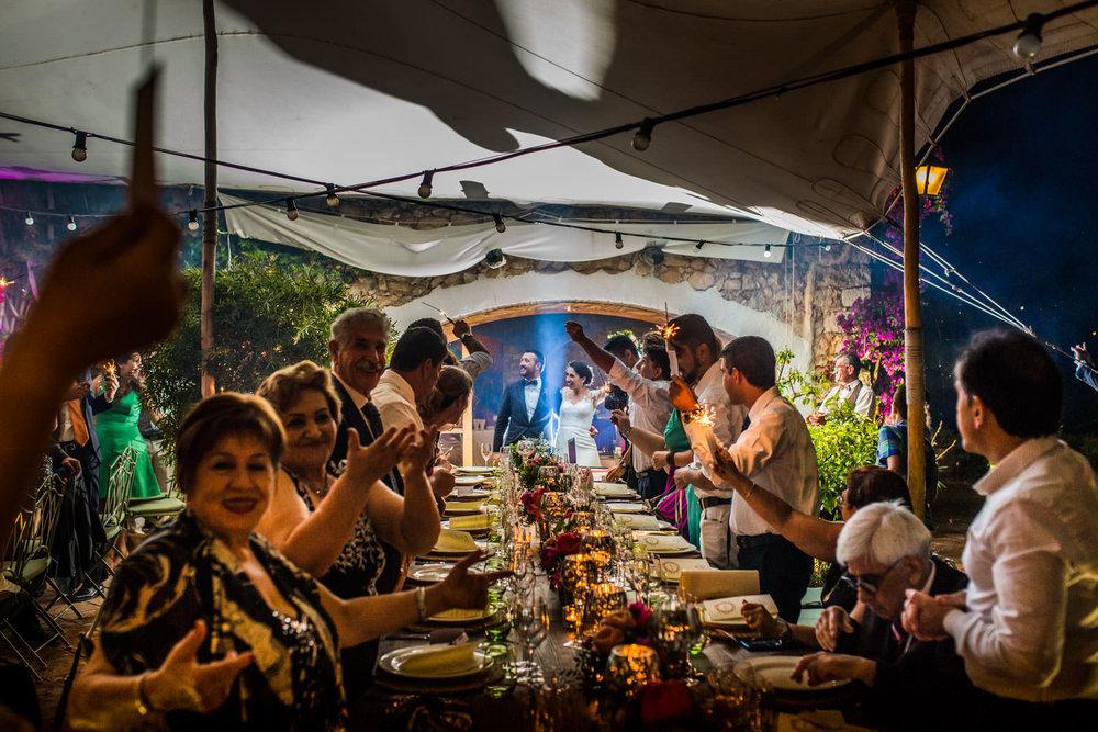 Wedroads-Almirall-Font-sitges-marbella-engagement-Rafael-Torres-fotografo-bodas-sevilla-madrid-barcelona-wedding-photographer--71.jpg