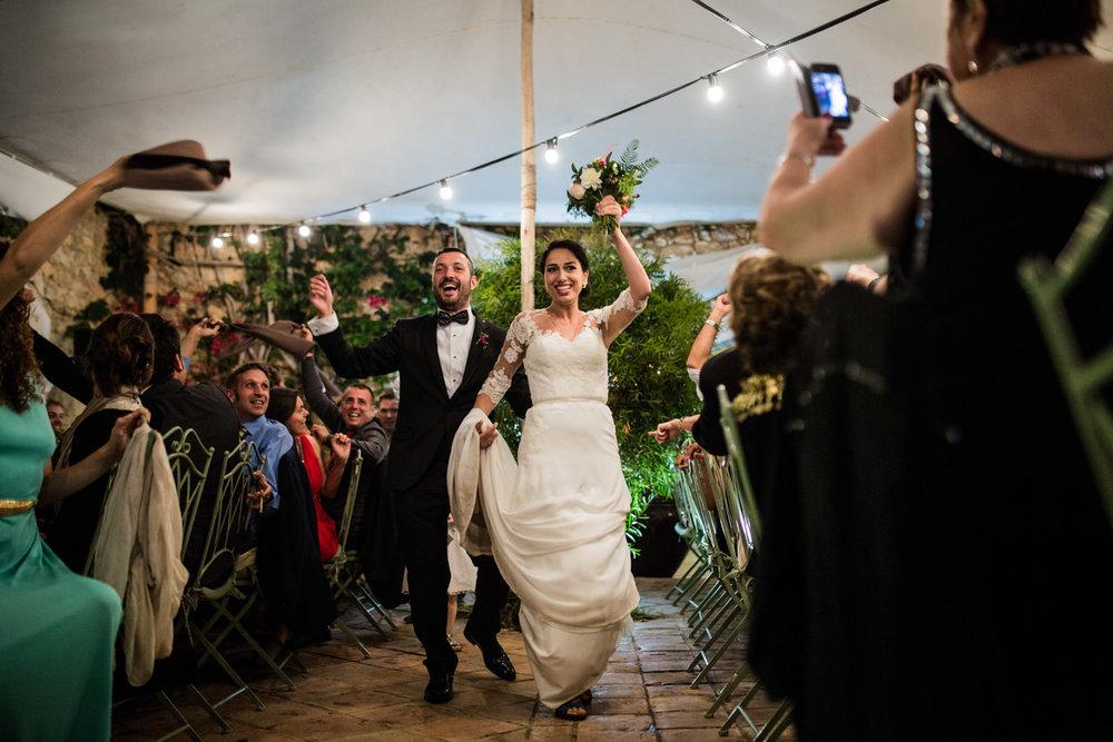 Wedroads-Almirall-Font-sitges-marbella-engagement-Rafael-Torres-fotografo-bodas-sevilla-madrid-barcelona-wedding-photographer--73.jpg
