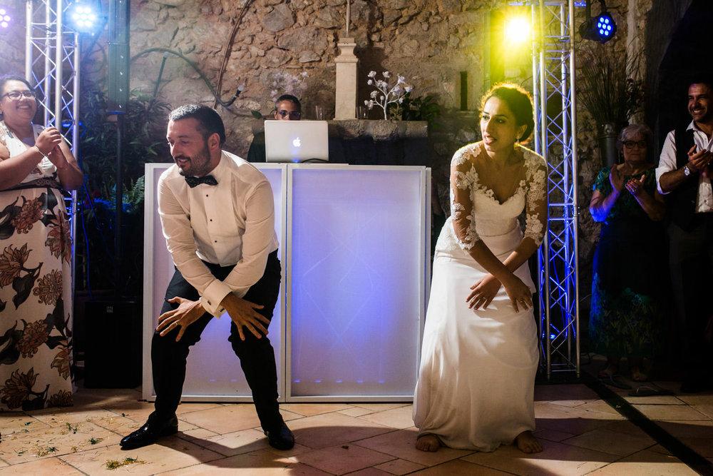 Wedroads-Almirall-Font-sitges-marbella-engagement-Rafael-Torres-fotografo-bodas-sevilla-madrid-barcelona-wedding-photographer--81.jpg