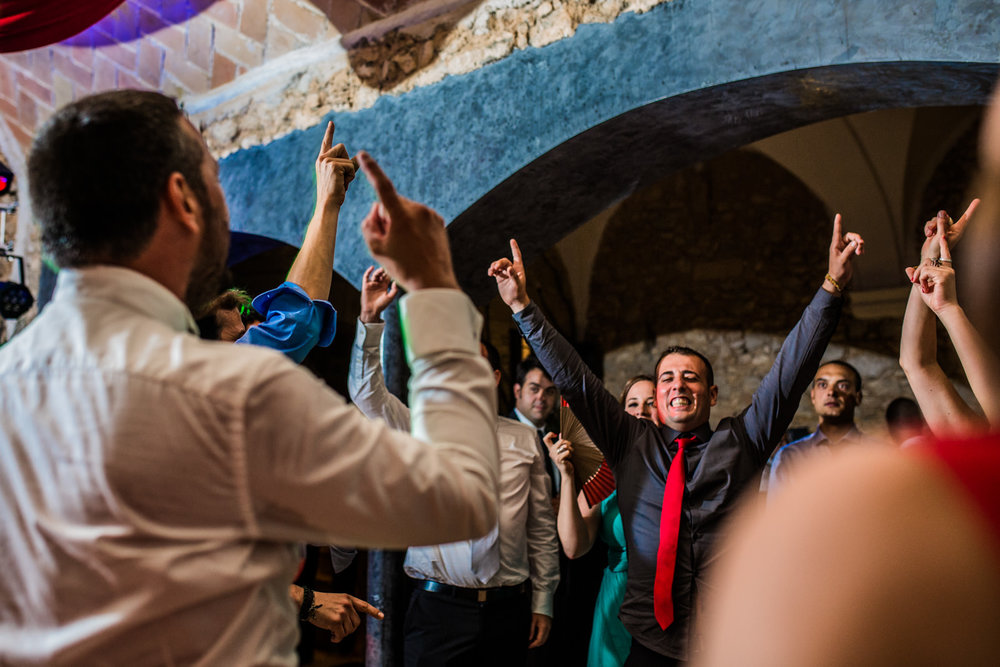 Wedroads-Almirall-Font-sitges-marbella-engagement-Rafael-Torres-fotografo-bodas-sevilla-madrid-barcelona-wedding-photographer--84.jpg