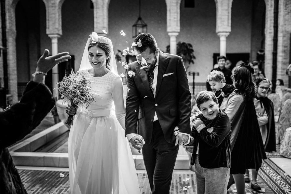 Wedroads-Boda-Sevilla-Parador-Carmona-bridal-engagement-Rafael-Torres-fotografo-bodas-sevilla-madrid-barcelona-wedding-photographer--47.jpg