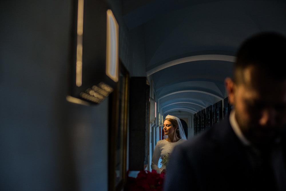 Wedroads-Boda-Sevilla-Parador-Carmona-bridal-engagement-Rafael-Torres-fotografo-bodas-sevilla-madrid-barcelona-wedding-photographer--50.jpg