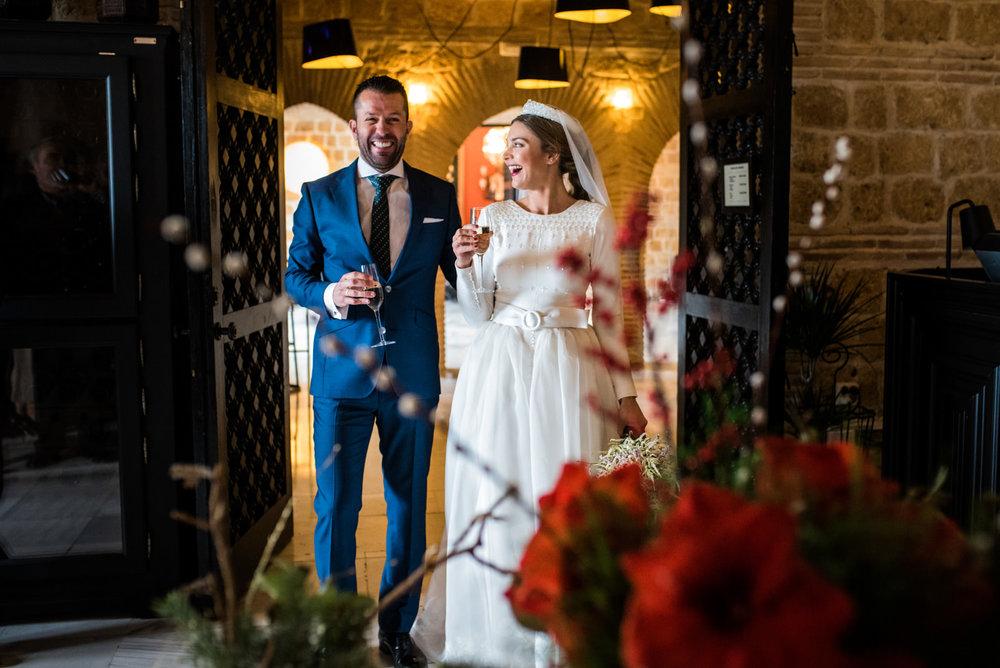 Wedroads-Boda-Sevilla-Parador-Carmona-bridal-engagement-Rafael-Torres-fotografo-bodas-sevilla-madrid-barcelona-wedding-photographer--53.jpg