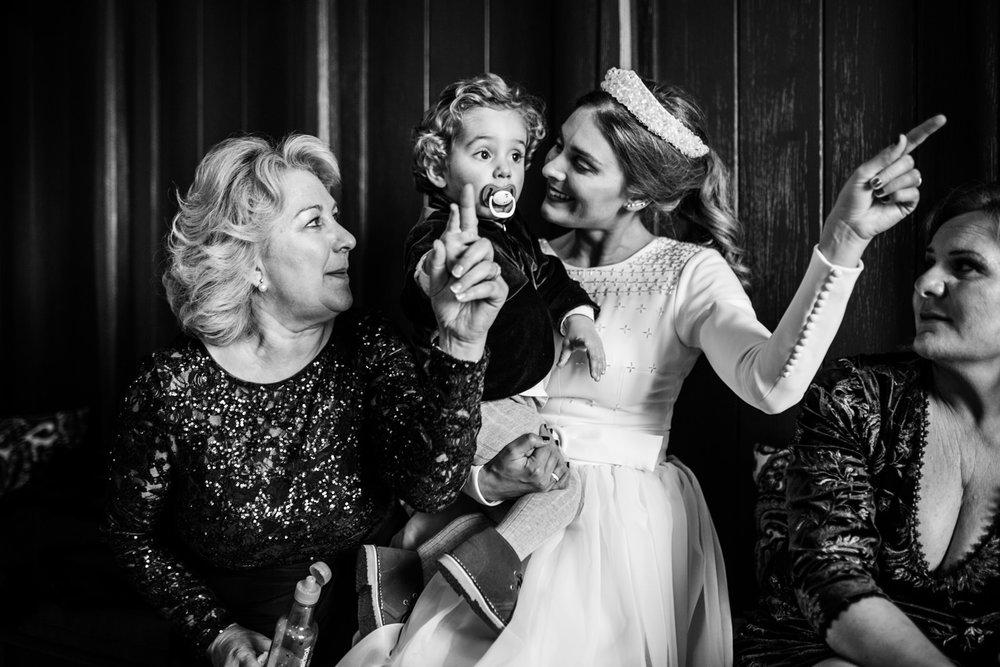 Wedroads-Boda-Sevilla-Parador-Carmona-bridal-engagement-Rafael-Torres-fotografo-bodas-sevilla-madrid-barcelona-wedding-photographer--54.jpg