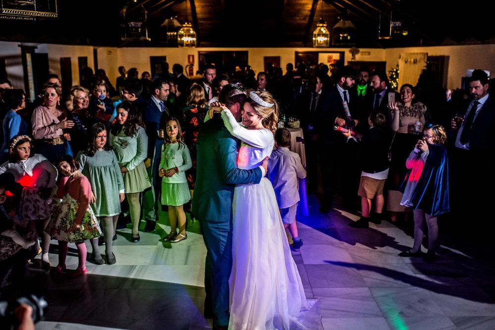 Wedroads-Boda-Sevilla-Parador-Carmona-bridal-engagement-Rafael-Torres-fotografo-bodas-sevilla-madrid-barcelona-wedding-photographer--60.jpg