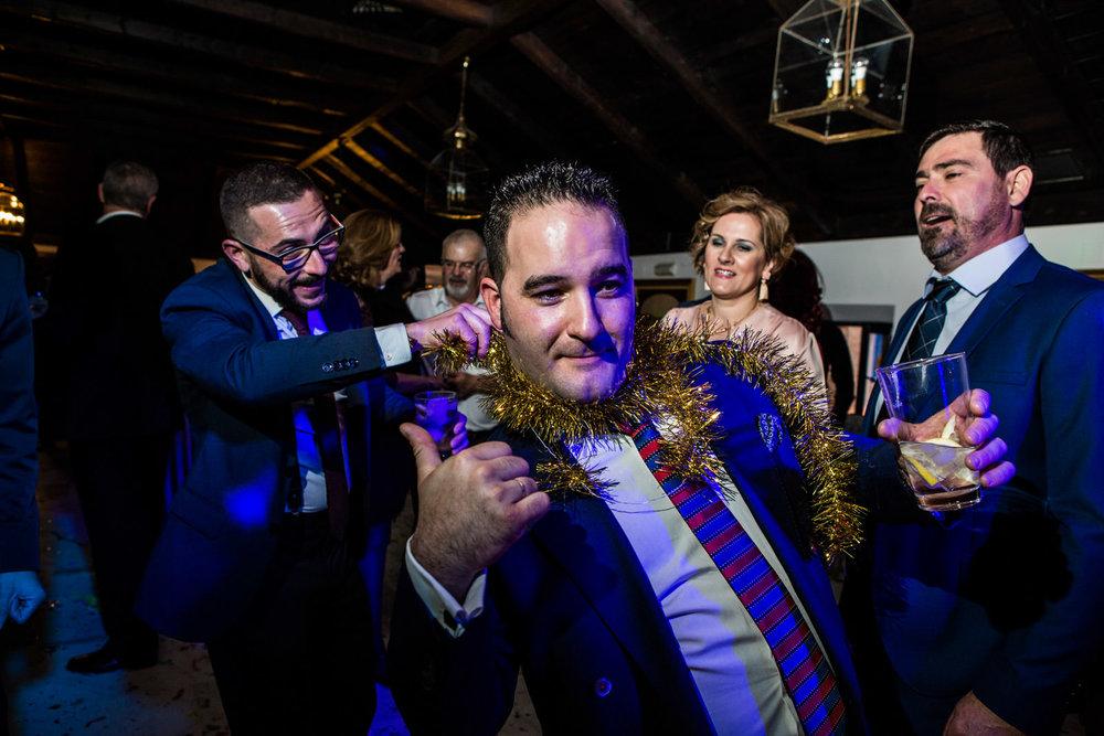 Wedroads-Boda-Sevilla-Parador-Carmona-bridal-engagement-Rafael-Torres-fotografo-bodas-sevilla-madrid-barcelona-wedding-photographer--66.jpg