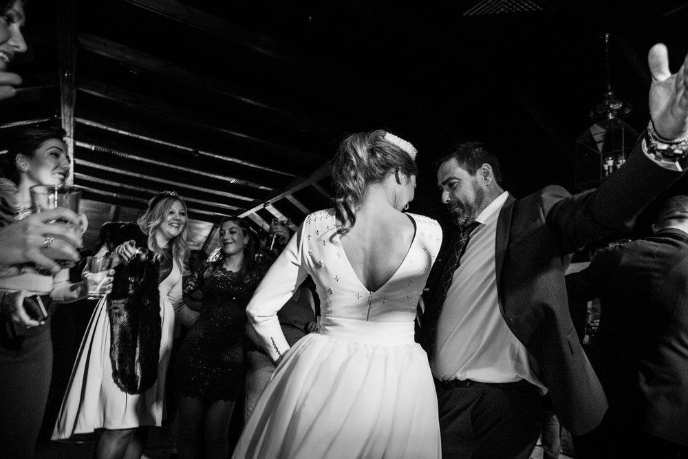 Wedroads-Boda-Sevilla-Parador-Carmona-bridal-engagement-Rafael-Torres-fotografo-bodas-sevilla-madrid-barcelona-wedding-photographer--67.jpg