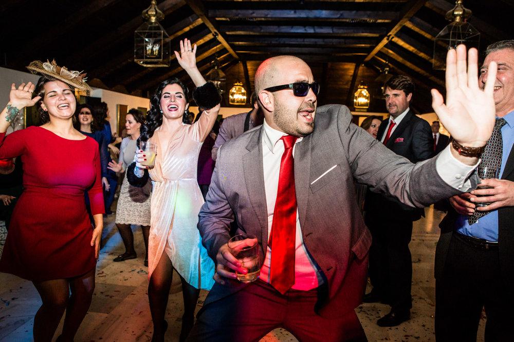Wedroads-Boda-Sevilla-Parador-Carmona-bridal-engagement-Rafael-Torres-fotografo-bodas-sevilla-madrid-barcelona-wedding-photographer--69.jpg