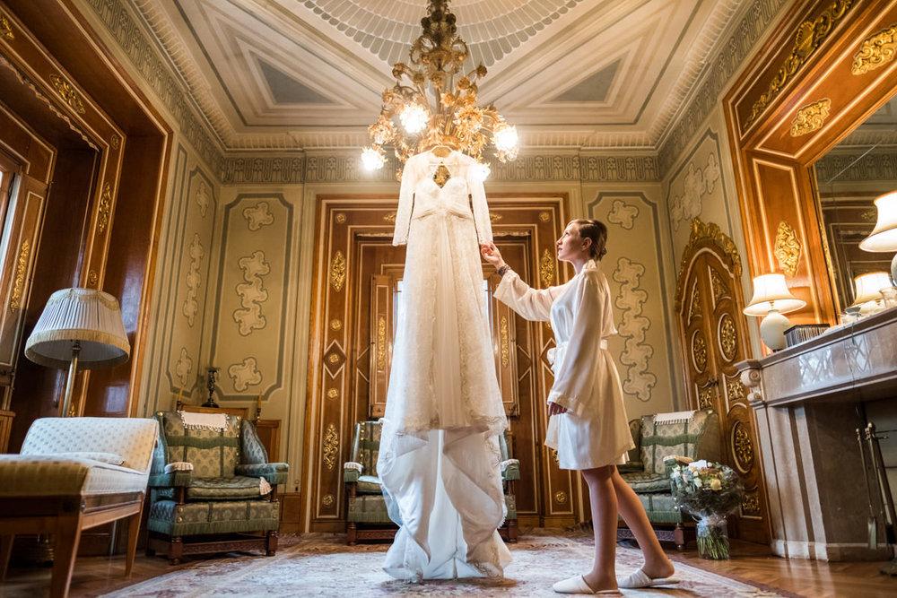 wedroads-boda-castell-bell-reco-argentona-punzano-fotografia-bodas-barcelona-weddings-destination-07.jpg