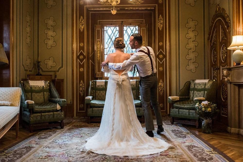wedroads-boda-castell-bell-reco-argentona-punzano-fotografia-bodas-barcelona-weddings-destination-08.jpg