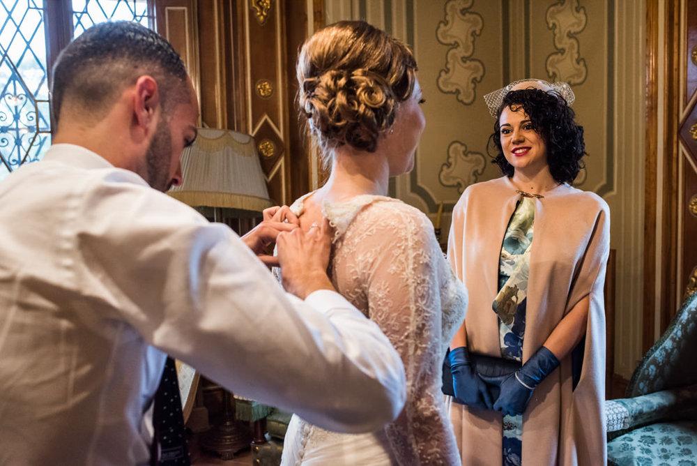 wedroads-boda-castell-bell-reco-argentona-punzano-fotografia-bodas-barcelona-weddings-destination-10.jpg