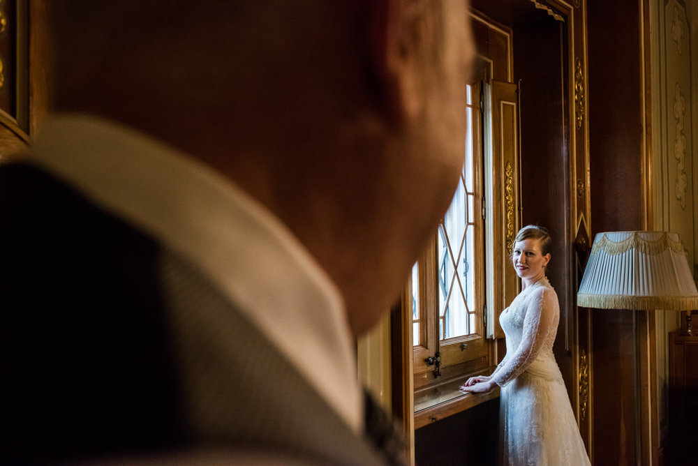 wedroads-boda-castell-bell-reco-argentona-punzano-fotografia-bodas-barcelona-weddings-destination-11.jpg