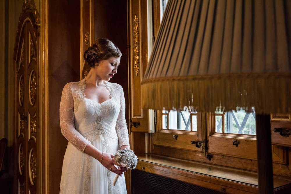 wedroads-boda-castell-bell-reco-argentona-punzano-fotografia-bodas-barcelona-weddings-destination-16.jpg