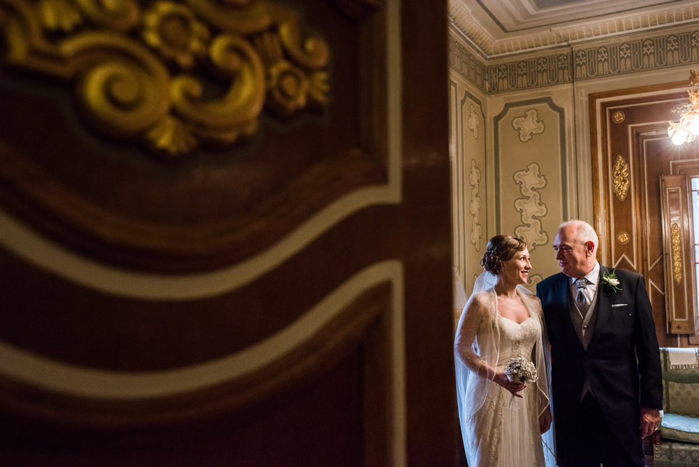 wedroads-boda-castell-bell-reco-argentona-punzano-fotografia-bodas-barcelona-weddings-destination-18.jpg