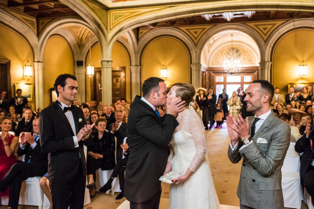 wedroads-boda-castell-bell-reco-argentona-punzano-fotografia-bodas-barcelona-weddings-destination-22.jpg