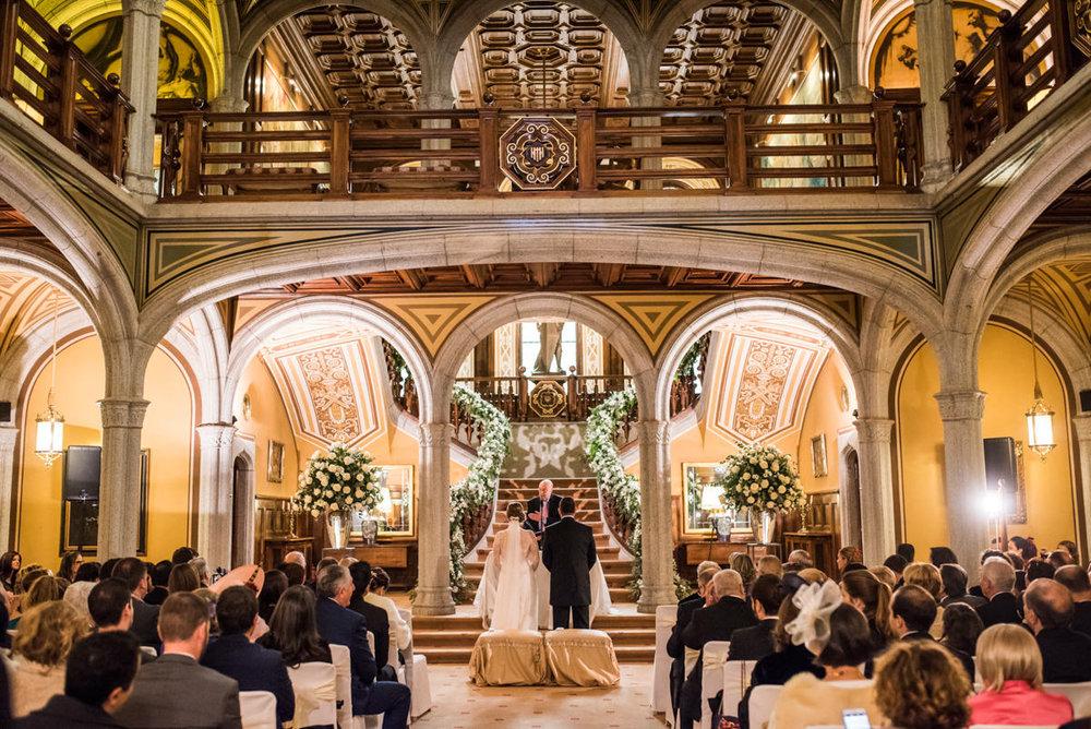 wedroads-boda-castell-bell-reco-argentona-punzano-fotografia-bodas-barcelona-weddings-destination-21.jpg