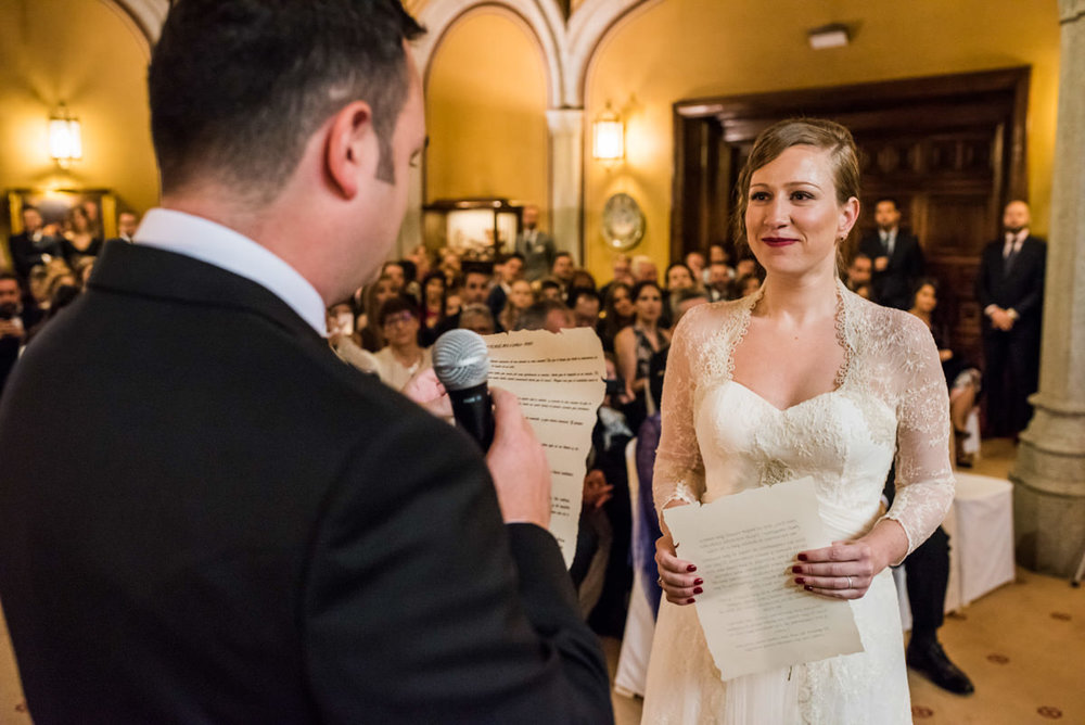 wedroads-boda-castell-bell-reco-argentona-punzano-fotografia-bodas-barcelona-weddings-destination-23.jpg