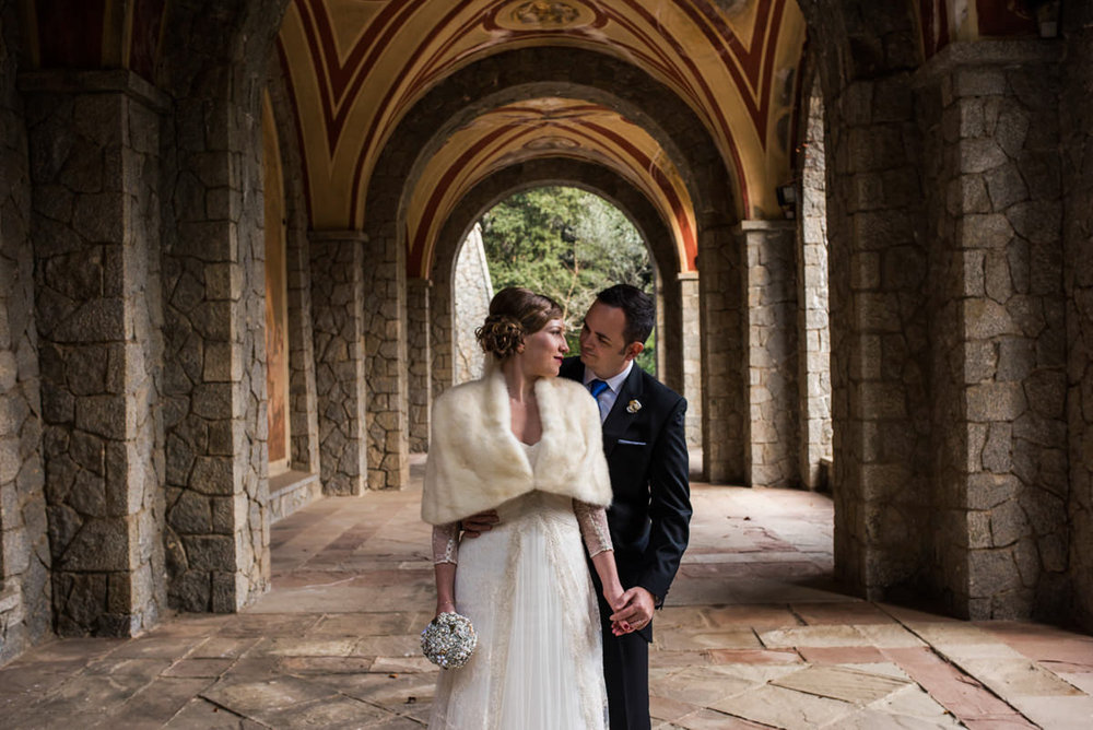 wedroads-boda-castell-bell-reco-argentona-punzano-fotografia-bodas-barcelona-weddings-destination-24.jpg