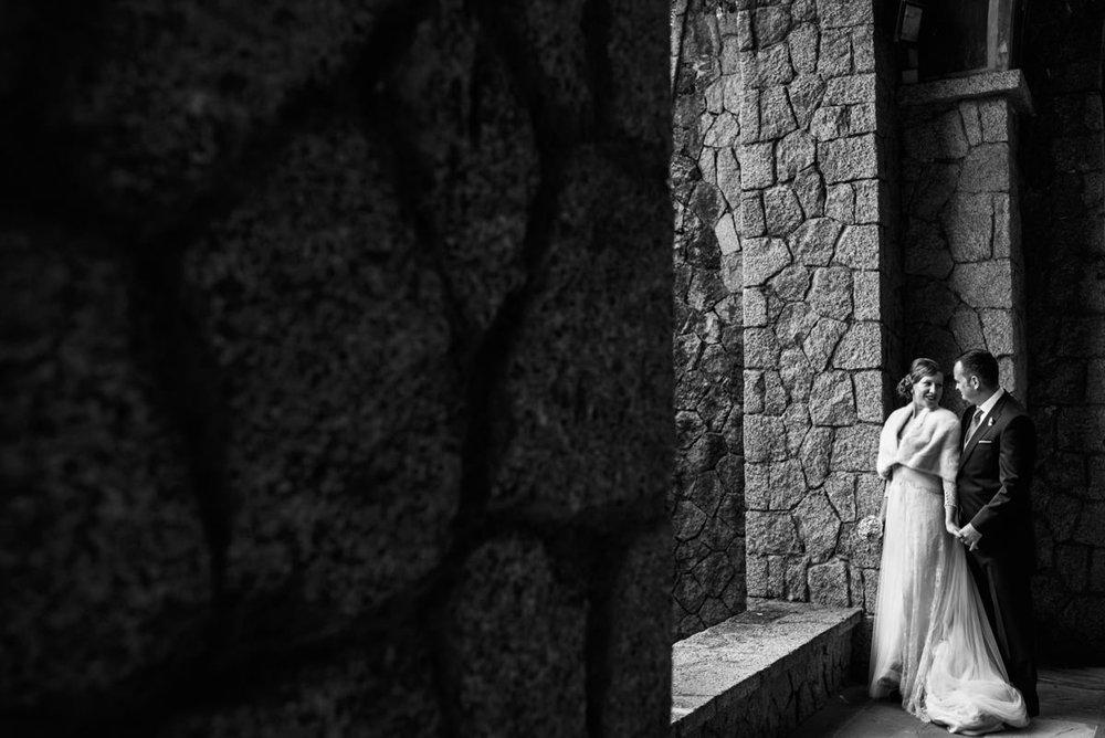 wedroads-boda-castell-bell-reco-argentona-punzano-fotografia-bodas-barcelona-weddings-destination-27.jpg