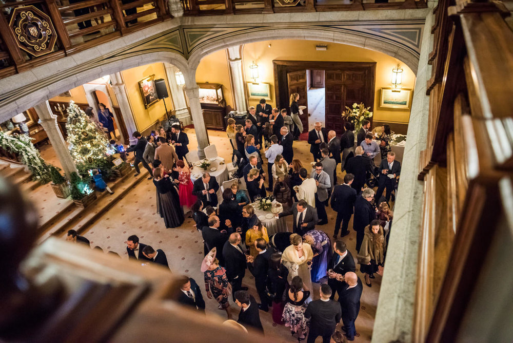 wedroads-boda-castell-bell-reco-argentona-punzano-fotografia-bodas-barcelona-weddings-destination-30.jpg