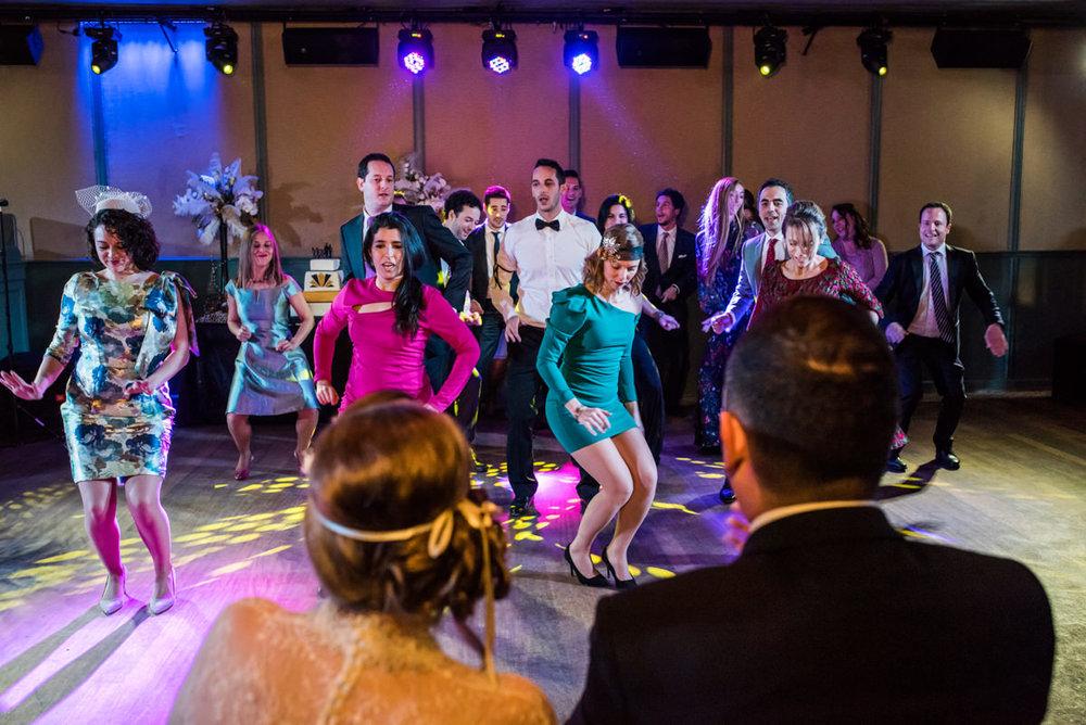 wedroads-boda-castell-bell-reco-argentona-punzano-fotografia-bodas-barcelona-weddings-destination-35.jpg