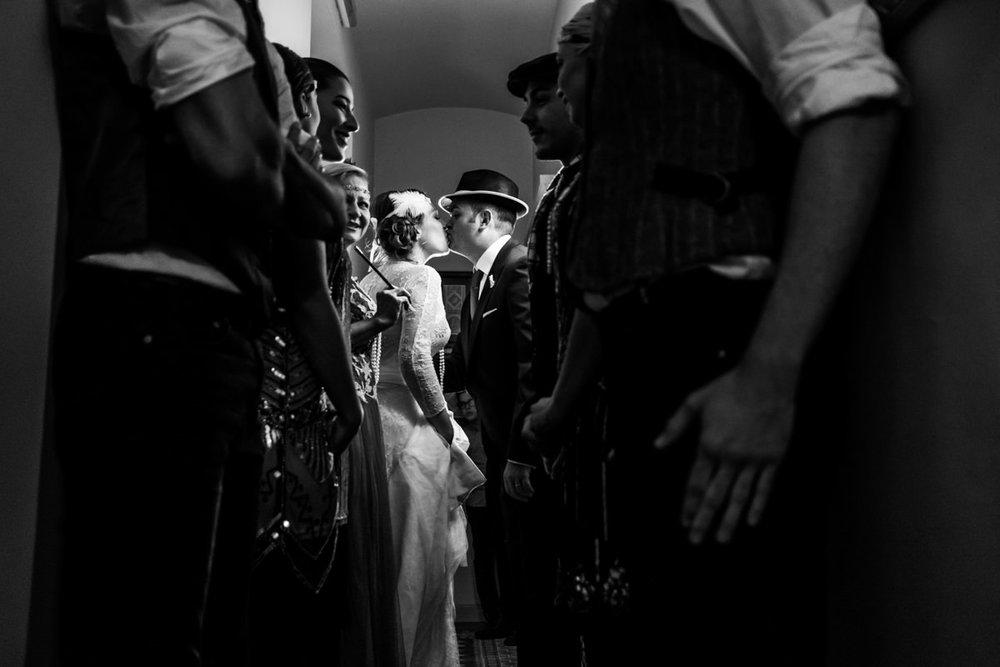 wedroads-boda-castell-bell-reco-argentona-punzano-fotografia-bodas-barcelona-weddings-destination-37.jpg